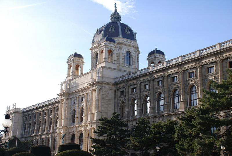 Vienna_232.JPG