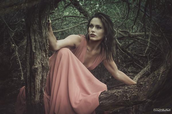 Serenity - Queen Sernipple