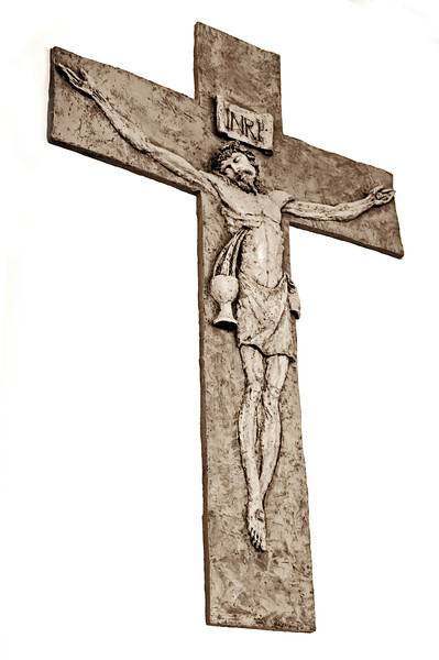20140324 ABVM Crucifix Sepia-9240 v2.jpg