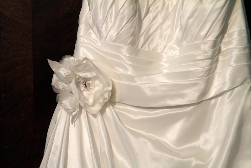 Girls Pre Wedding (43).JPG