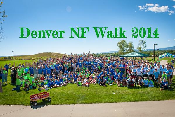 NF Walk 2014