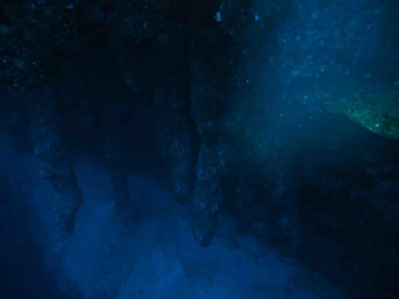 Blue hole 5.JPG