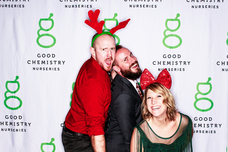 Good Chemistry Holiday Party 2019-Denver Photo Booth Rental-SocialLightPhoto.com-244.jpg