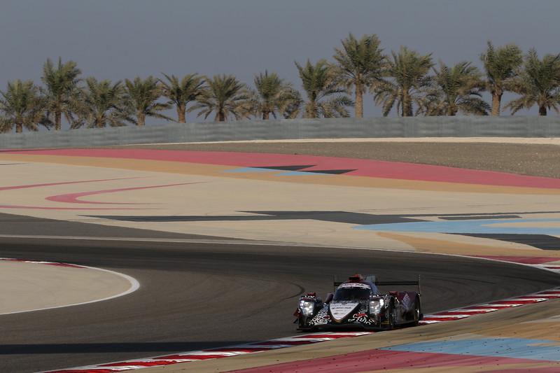 wec-2017-bahrain-19.JPG