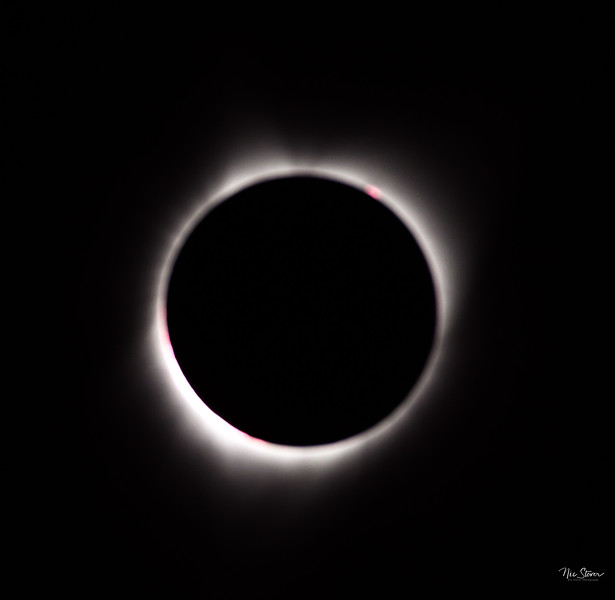 Eclipse-3.jpg