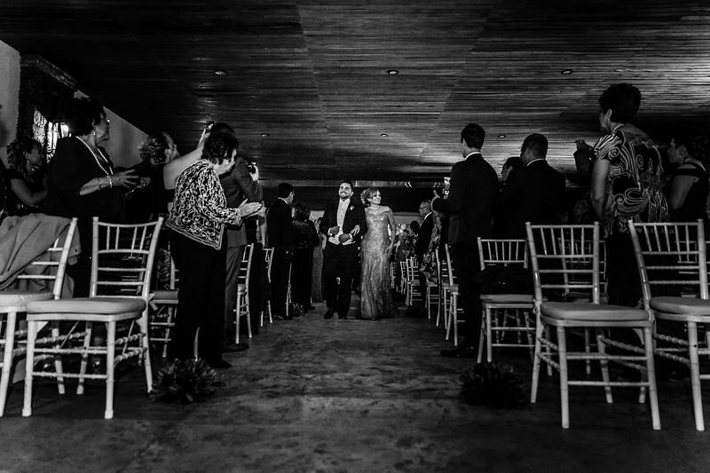 F&D boda ( Hacienda Los Albos, Querétaro )-1223.jpg