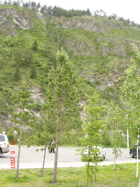 2007-06-19 Хакасия 36.jpg