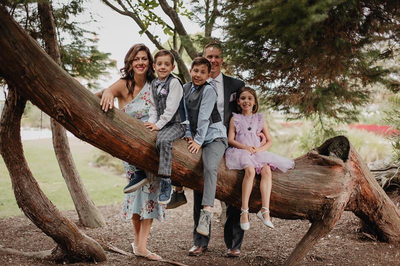 McConkey Family-51.jpg