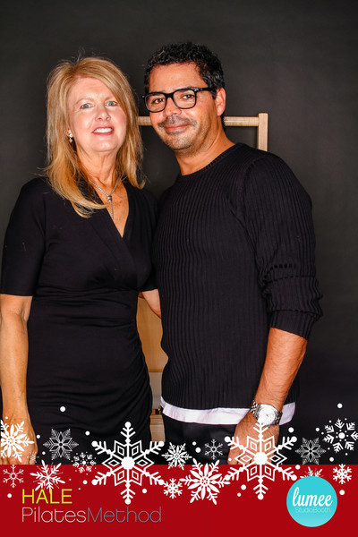 HALE Pilates - Holiday Party 2013-128.jpg