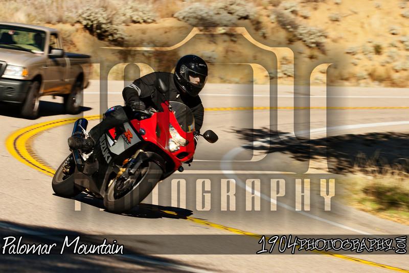 20101212_Palomar Mountain_0314.jpg