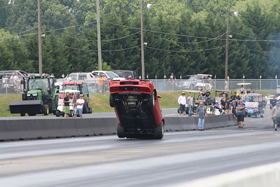 07-04-20 Cecil County-Strange Engineering Street Car Shootout