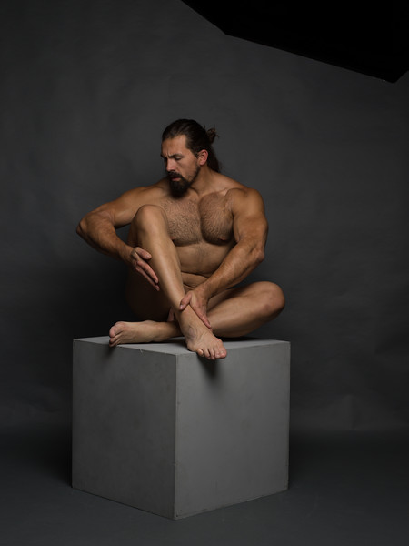 will-newton-male-art-nude-2019-0032.jpg