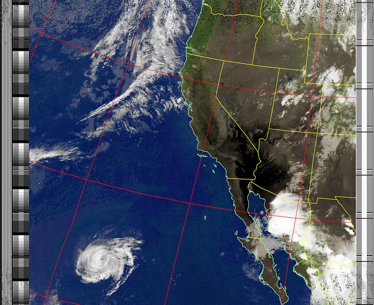 NOAA1820190906-212027.MCIR.png