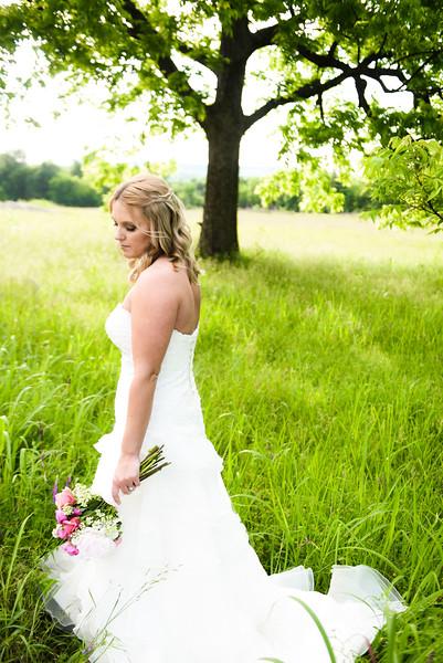 Bridal_19.jpg