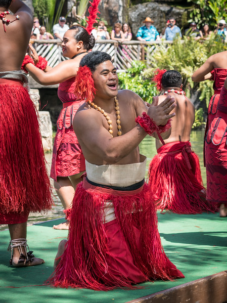 170529_Polynesian_Cultural_Center_081.jpg