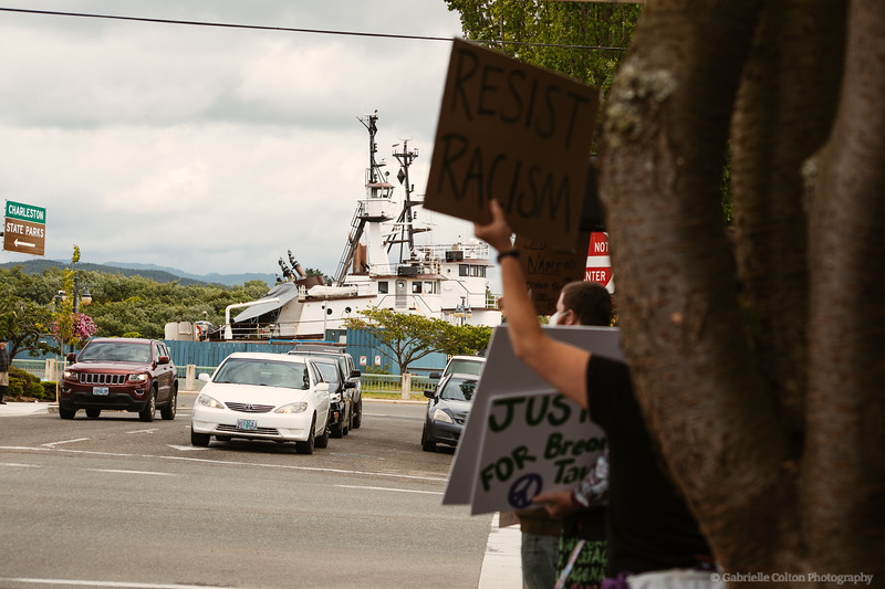 BLM-Protests-coos-bay-6-7-Colton-Photography-195.jpg