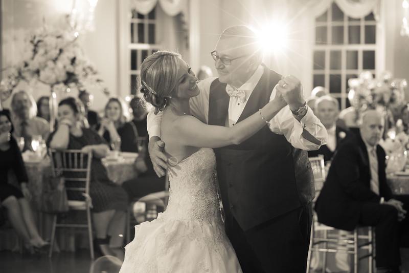 Meredith Wedding JPEGS 3K-964.jpg