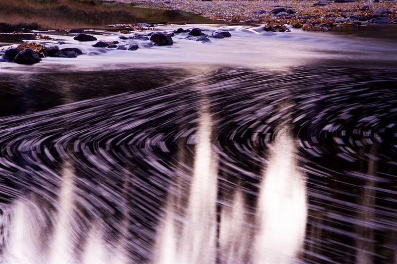 YOS-191029-0003 A Whirl Pool Foam Ring 2
