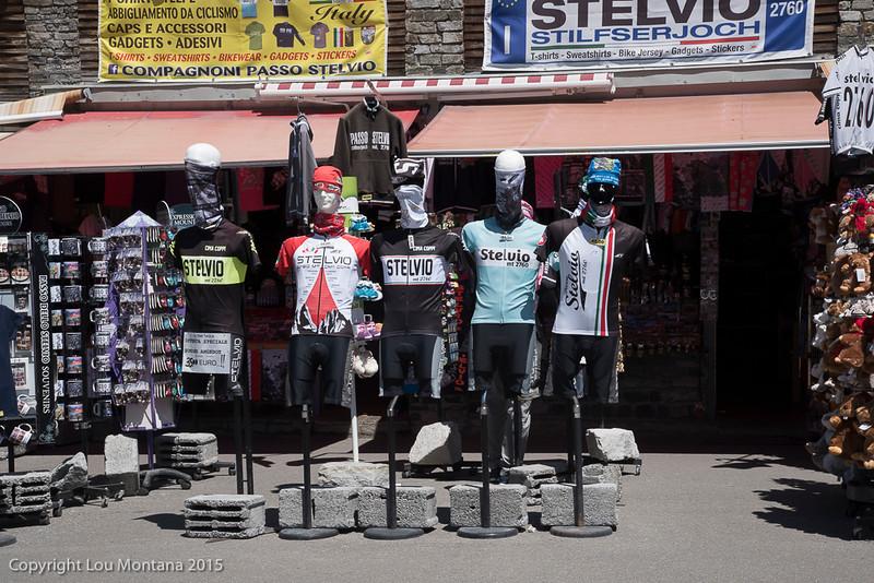 Ride down Stelvio-3.jpg