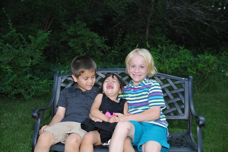 2014-07-13 Joel, Oliver, Owen and Elise Photos 039.JPG