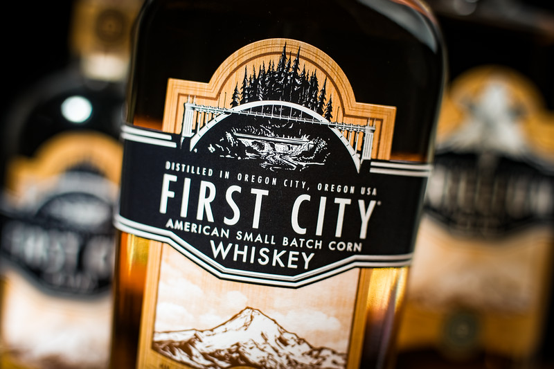 Trail Distilling Whiskey - 0007.jpg