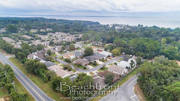 876 Van Dyke | Shalimar, FL