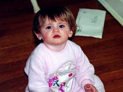 Washington DC (Mar 1999)