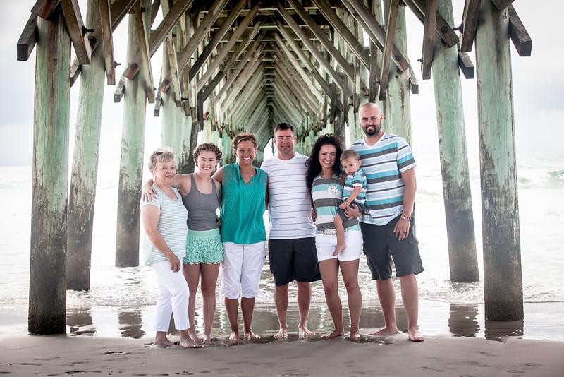 Family Photos-3.jpg