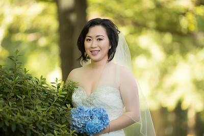 20170709_HongTu_Postwedding