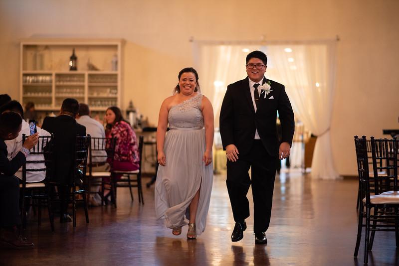 Kaitlin_and_Linden_Wedding_Reception-58.jpg