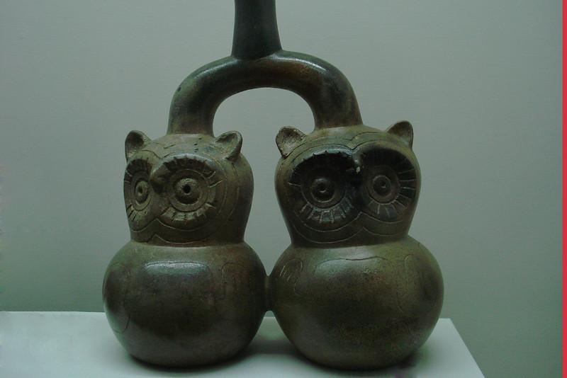 Owls Jug.jpg