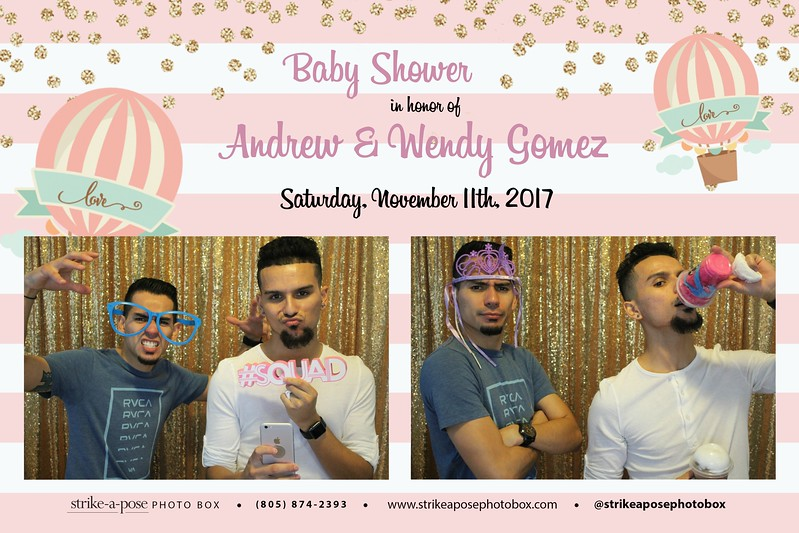 Andrew_Wendy_Baby_Shower_Prints_ (9).jpg