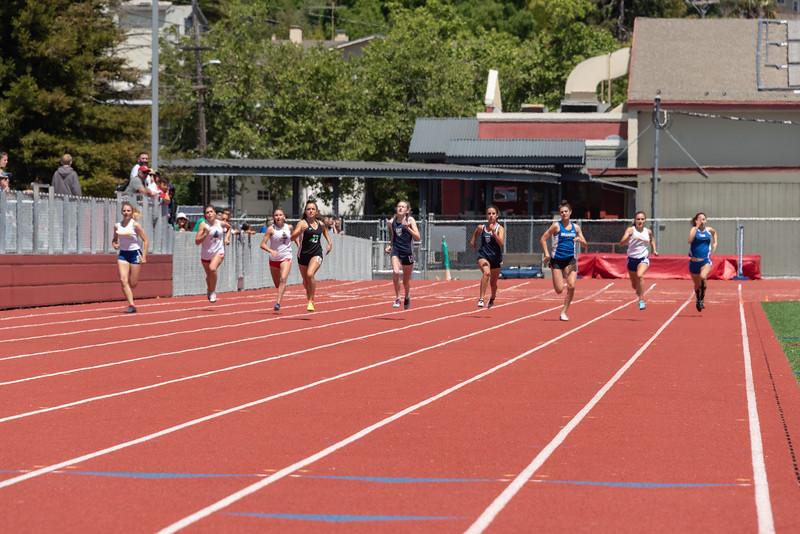 TL Track MCAL Saturday-7603.jpg