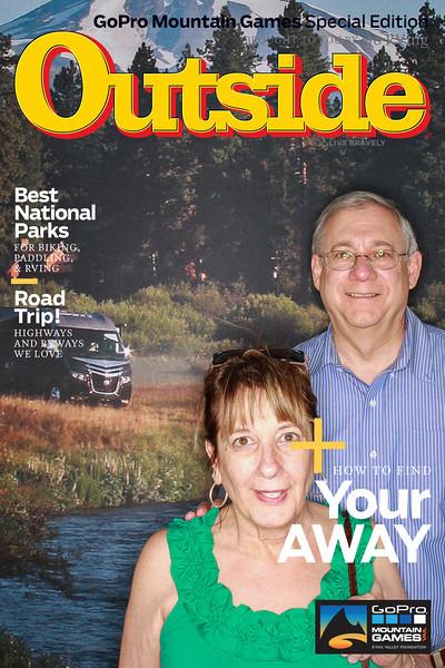Outside Magazine at GoPro Mountain Games 2014-602.jpg