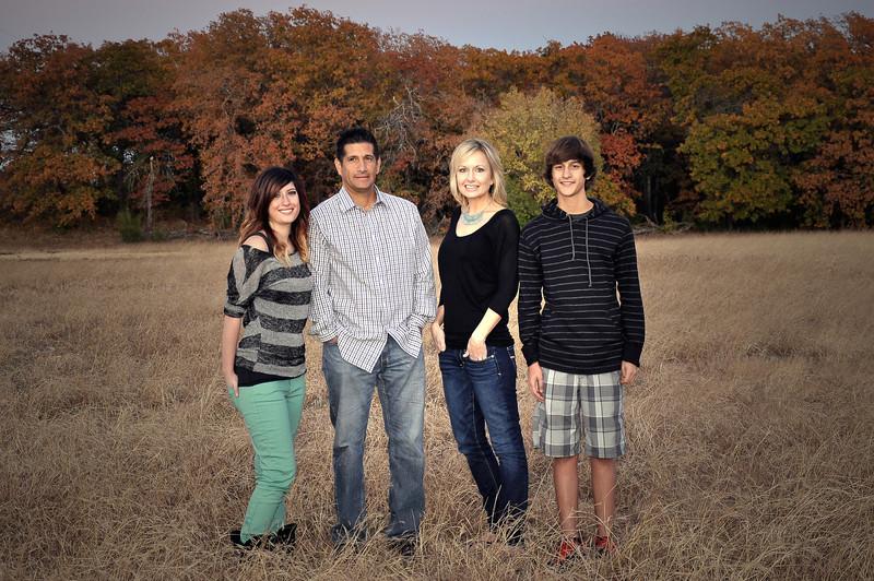 Family Photo 15.jpg