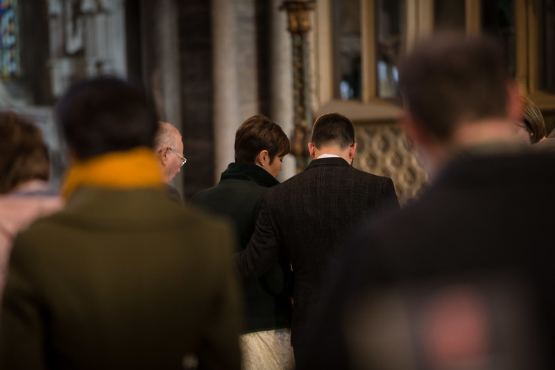 dan_and_sarah_francis_wedding_ely_cathedral_bensavellphotography (85 of 219).jpg