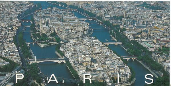 2008_07 France Paris