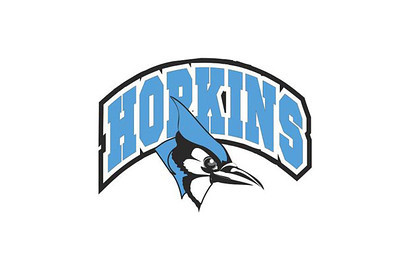 Johns Hopkins University (2009 - Present)