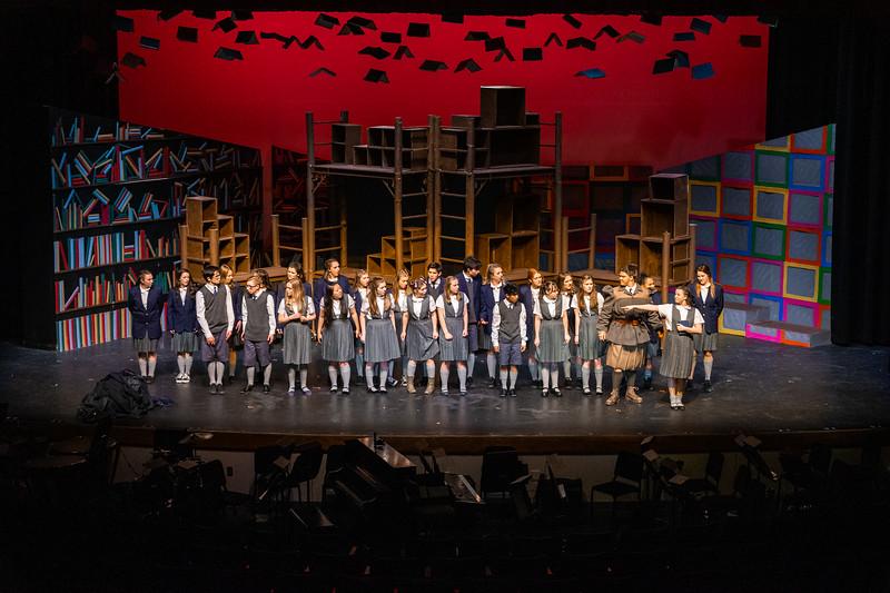 Matilda - Chap Theater 2020-115.jpg