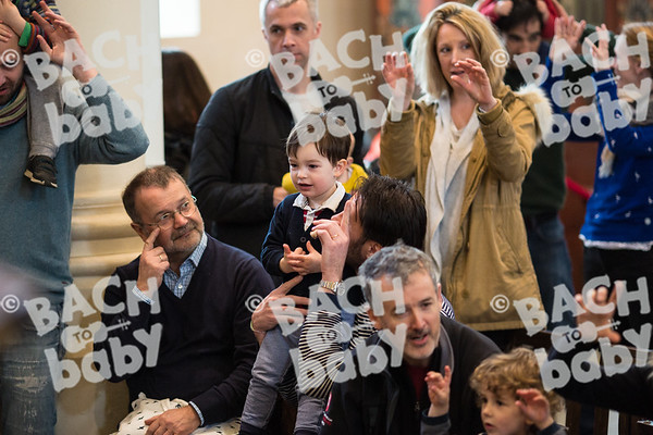 Bach to Baby 2018_HelenCooper_Regents Park-2018-04-02-39.jpg