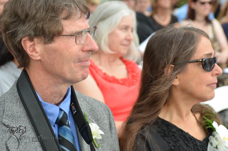Laura & Sean Wedding-2302.jpg