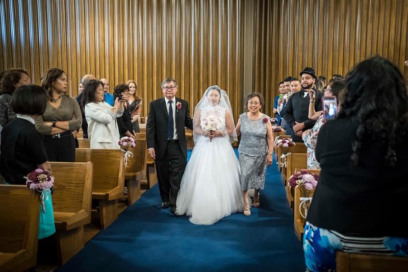 Jenn & Tommy Wedding 70117-170.jpg