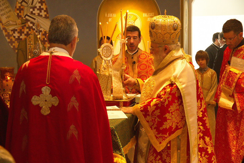 2013-06-23-Pentecost_246.jpg