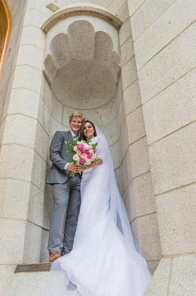 ruth + tobin wedding photography salt lake city temple-366.jpg