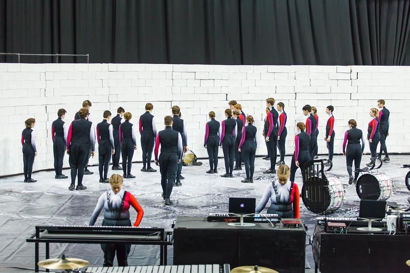 2019 Lebanon Drumline MEPA Championships-59.jpg
