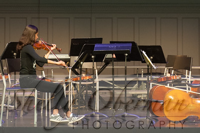 Northwest School Arts Fest 6-4-19