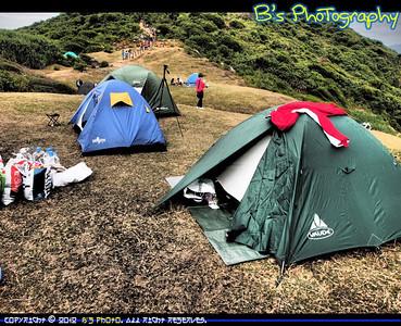 20121117 - Camping