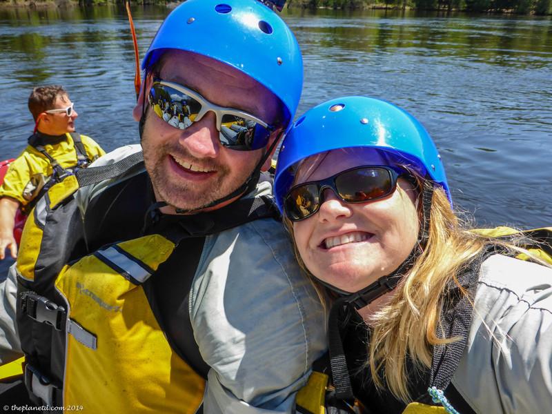 owl-rafting-ottawa-river-22.jpg