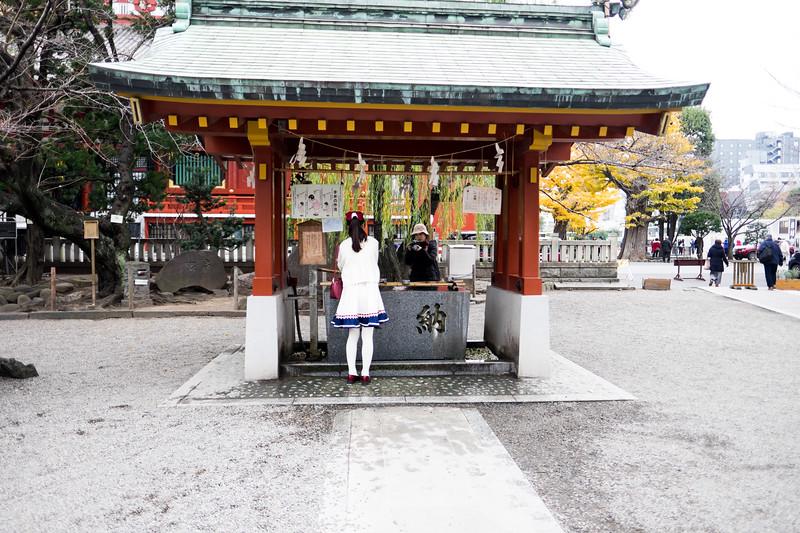 2019-12-21 Japan-58.jpg