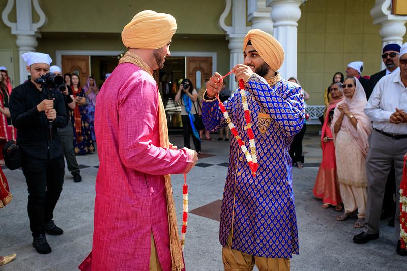 Neelam_and_Matt_Gurdwara_Wedding-1255.jpg